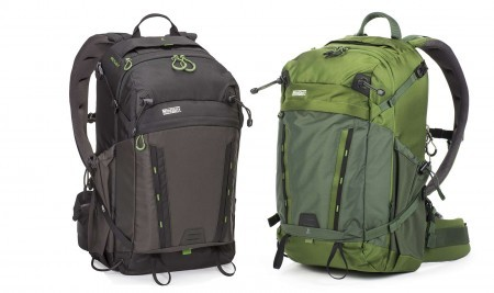 BackLight® 26L Photo Daypack