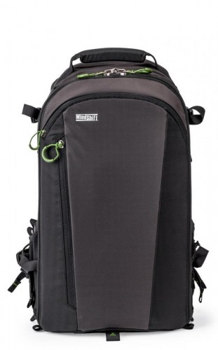 FirstLight™ 20L/30L/40L 20L