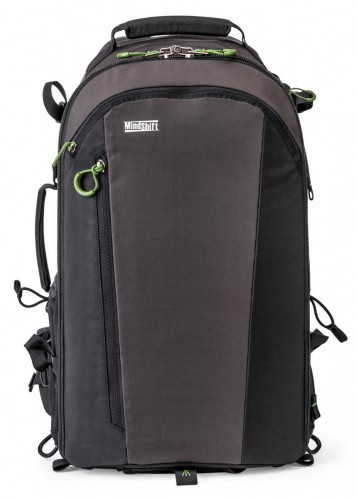 FirstLight™ 20L/30L/40L 30L