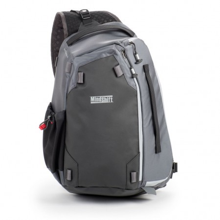 PhotoCross 13 Sling Carbon Grey