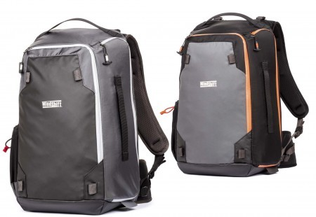 PhotoCross 15 Backpack