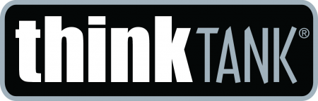 thinkTANK photo Outlet