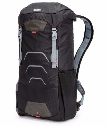 UltraLight™ Sprint 16L Black Magma