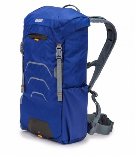 UltraLight™ Sprint 16L Twilight Blue